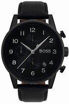 Zegarek męski Boss Navigator 1513497