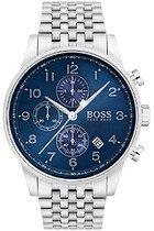 Zegarek męski Boss Navigator 1513498