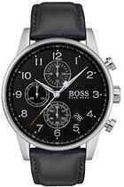 Zegarek męski Boss Navigator 1513678