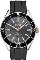 Zegarek męski Boss Ocean Edition 1513558
