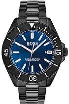 Zegarek męski Boss Ocean Edition 1513559