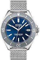 Zegarek męski Boss Ocean Edition 1513571