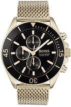 Zegarek męski Boss Ocean Edition Chrono 1513703