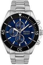 Zegarek męski Boss Ocean Edition Chrono 1513704