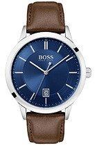 Zegarek męski Boss Officer 1513612