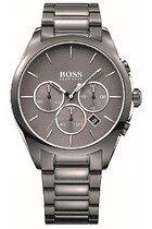 Zegarek męski Boss Onyx 1513364