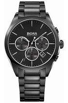 Zegarek męski Boss Onyx 1513365