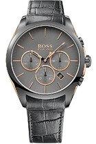 Zegarek męski Boss Onyx 1513366