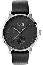 Zegarek męski Boss Oxygen 1513594