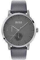 Zegarek męski Boss Oxygen 1513595