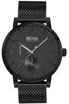 Zegarek męski Boss Oxygen 1513636