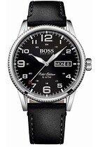 Zegarek męski Boss Pilot 1513330
