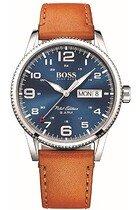 Zegarek męski Boss Pilot 1513331