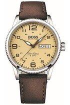 Zegarek męski Boss Pilot 1513332