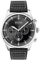 Zegarek męski Boss Pioneer 1513708