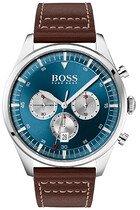 Zegarek męski Boss Pioneer 1513709