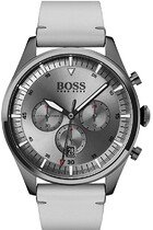 Zegarek męski Boss Pioneer 1513710