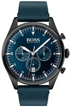 Zegarek męski Boss Pioneer 1513711