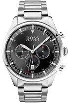 Zegarek męski Boss Pioneer 1513712