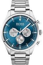 Zegarek męski Boss Pioneer 1513713