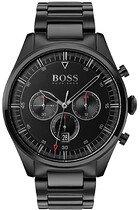 Zegarek męski Boss Pioneer 1513714