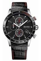 Zegarek męski Boss Rafale 1513390