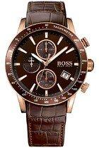 Zegarek męski Boss Rafale 1513392
