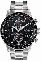Zegarek męski Boss Rafale 1513509