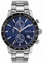 Zegarek męski Boss Rafale 1513510