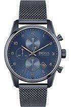 Zegarek męski Boss Skymaster 1513836