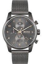 Zegarek męski Boss Skymaster 1513837