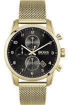 Zegarek męski Boss Skymaster 1513838