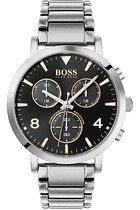 Zegarek męski Boss Spirit 1513736