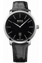 Zegarek męski Boss Swiss Made 1513258