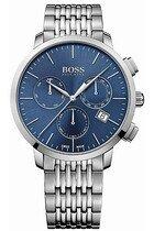 Zegarek męski Boss Swiss Made 1513269