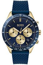 Zegarek męski Boss Talent 1513600