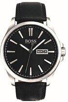 Zegarek męski Boss The James 1513464