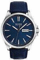 Zegarek męski Boss The James 1513465