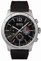 Zegarek męski Boss The Professional 1513525