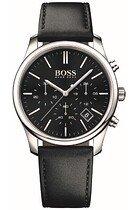 Zegarek męski Boss Time One 1513430