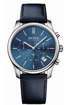 Zegarek męski Boss Time One 1513431