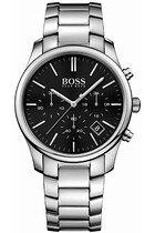 Zegarek męski Boss Time One 1513433