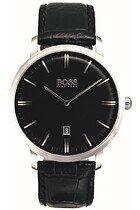 Zegarek męski Boss Tradition 1513460