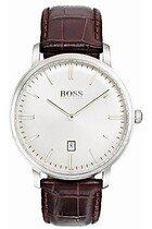 Zegarek męski Boss Tradition 1513462
