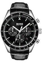Zegarek męski Boss Trophy 1513625