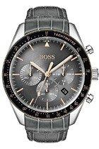 Zegarek męski Boss Trophy 1513628