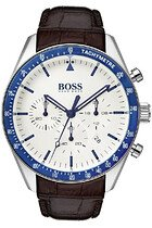 Zegarek męski Boss Trophy 1513629