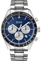 Zegarek męski Boss Trophy 1513630