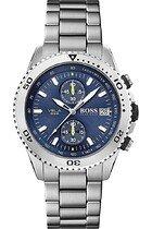 Zegarek męski Boss Vela 1513775