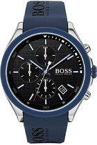 Zegarek męski Boss Velocity 1513717